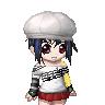 Evil Karma Angel's avatar