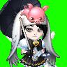 rocknrollfreak777's avatar