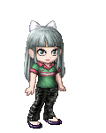 v a m p i r e B E L L AxX's avatar