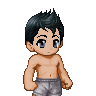 kiba made of money's avatar