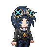 Xx_StellarMonday_xX's avatar