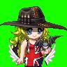 Yang Yang Eiyanga's avatar