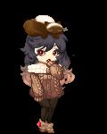 ll-Michiko-ll's avatar