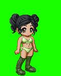 aznjazmine's avatar