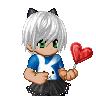 Penicorn's avatar
