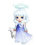 lilac_luver23