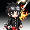 Vampiric Paradox's avatar