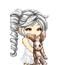 Miwako22's avatar