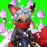 shadowfoxkerii's avatar