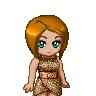 ii_KaNdY_lAnD_PrInCeSs_ii's avatar