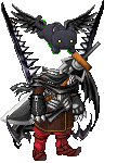 DARKUnknownDMR's avatar