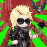 Scotuflash's avatar