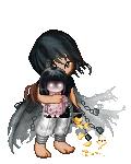 FUNGIRL209's avatar