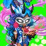 FatimaBoo's avatar