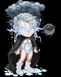 A JuneWind's avatar