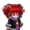 Infinite F l u x x's avatar