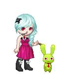 Sensitive_Moonlight_Curse's avatar