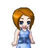 Lee Mai10's avatar