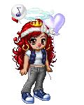 geova93's avatar