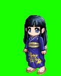 Shizuka-senpai