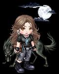 summer1412's avatar