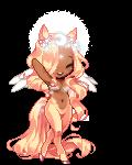 Hattaki's avatar