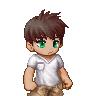 i-sex-yuh's avatar
