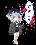 Jxminee's avatar