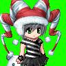 +Elora_Delifane+'s avatar