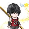 Naeko_Chan's avatar