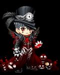 Poyo-San's avatar