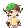 esQueue's avatar