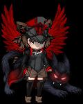 nine_roses's avatar