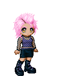 lastchapter666's avatar
