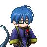 CelticDragoon's avatar