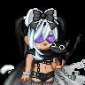 Bingo Fox's avatar