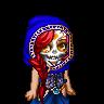 Davaxia's avatar