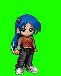 tia8870's avatar