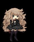 ZzCryBabyzZ's avatar