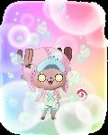 I Chopper I's avatar