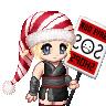 EmHoStockings's avatar