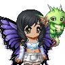 PRiNcEsSxELmO's avatar