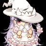 EmpressYue's avatar
