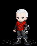 awesome Nero