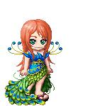 irly123's avatar