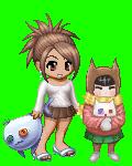 sweetiepie25526's avatar