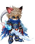 Link hylia's avatar