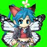 Zen03's avatar