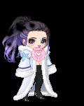 bambookittyluv's avatar