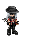 Erko76's avatar